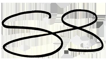 Spring Smith Signature