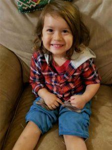 Santa Cruz Family Acupuncture –Pediatric Needles